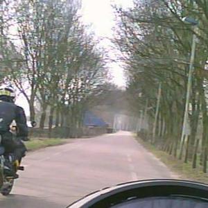 gespot-24-03-2010