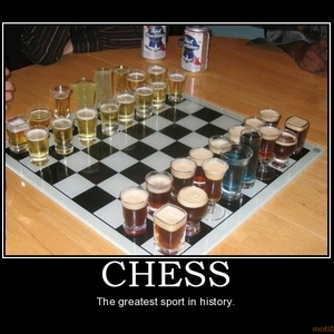 chess-doing-pawn-with-a-queen-demotivational-poster-1273339638.jpg