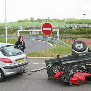 motorcycle_trailer_accident.jpg