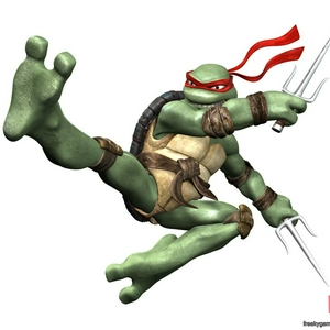 raphael_flying_kick.jpg