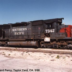 7342_sp-sd40r-richard_percy.jpg