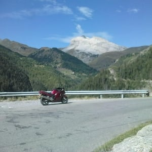 route des grand alpes 2010 017.jpg
