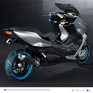 BMW scooter.jpg