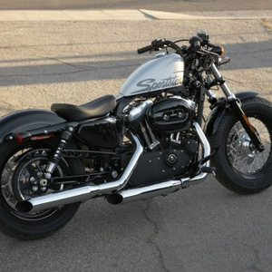 harley-davidson-forty-eight-48-8-601x400-custom.jpg