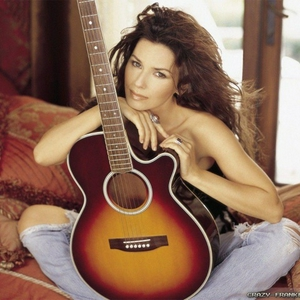 shania-twain-with-guitar-wallpapers-1024x768.jpg