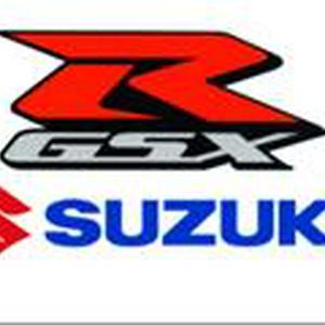 Suzuki-Gsxr-Gsx-R-Logo.jpg