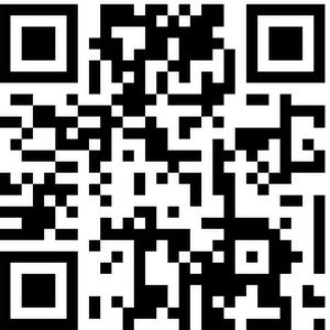 Schermafbeelding 2011-09-20 om 18.21.50.png