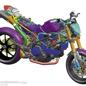 2008_Ducati_Hypermotard_1100S_36.jpg
