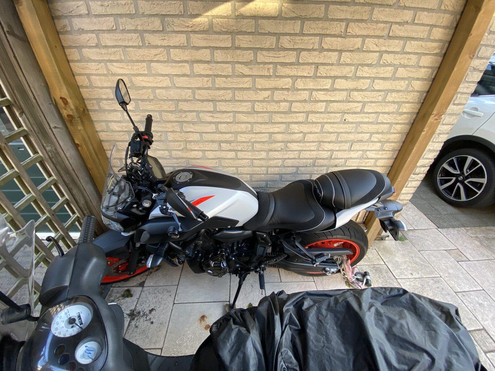 www.motor-forum.nl