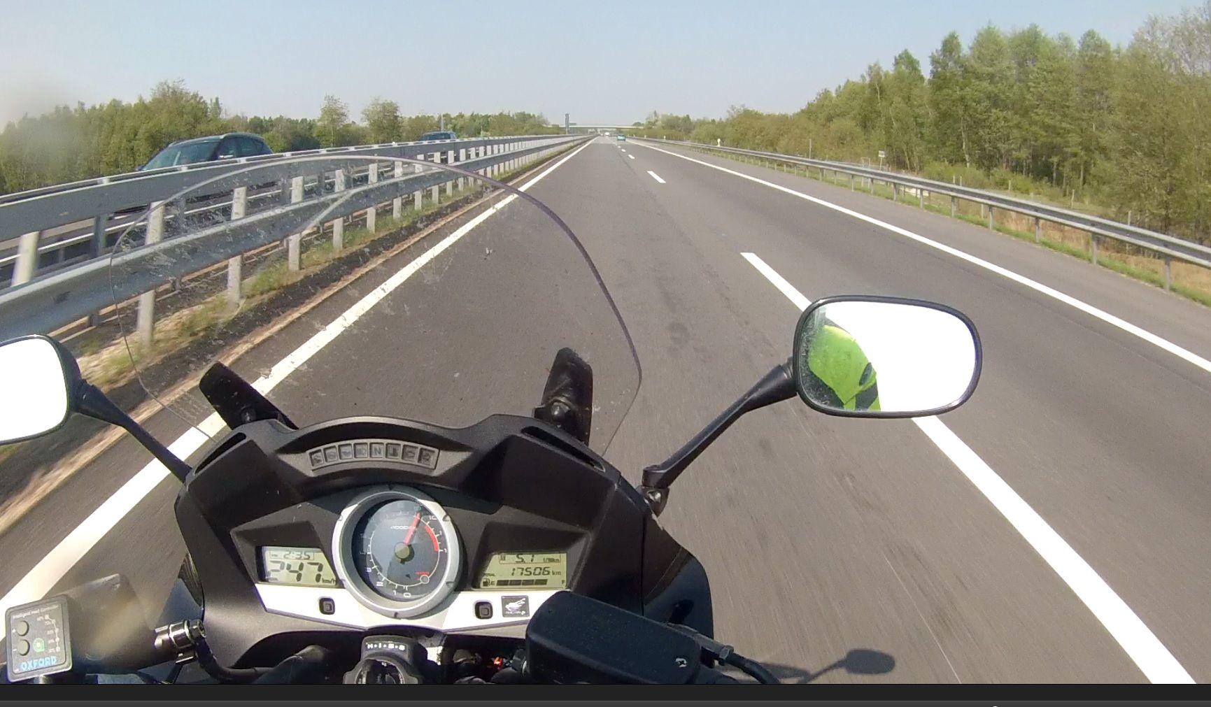 motorscout24 nl