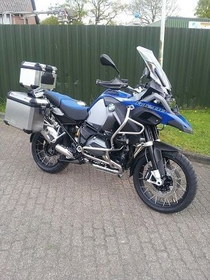 http://www.motor-forum.nl/forum/download_document/1227305/ce059c8205b4c794d9b796f04949b5e1