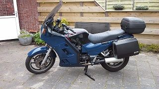 http://www.motor-forum.nl/forum/download_document/1261956/7d83ea8b27c3a05563748c8d26b0dc8a