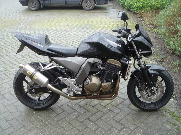 http://www.motor-forum.nl/forum/download_document/493303/856394c37c376b6595b58b267af47f8a