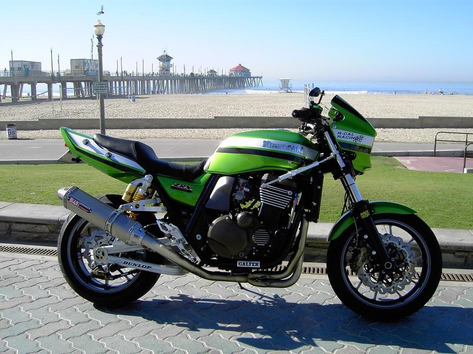 suzuki 750 naked - Naked bikes - Motor-Forum