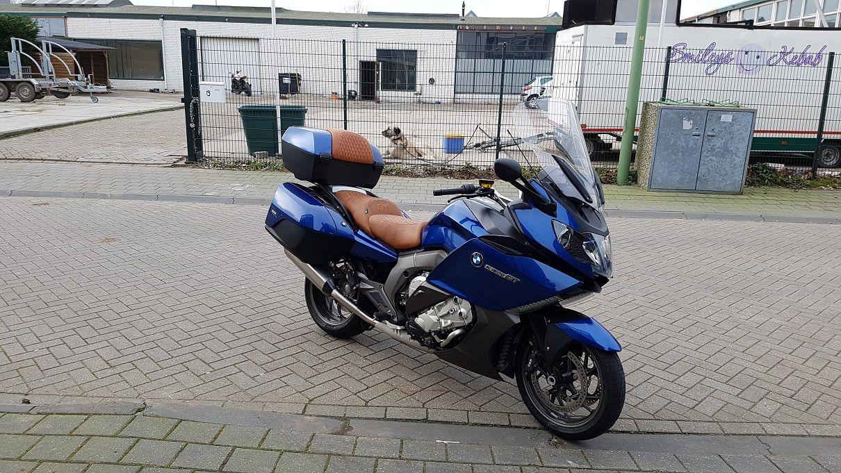 http://www.motor-forum.nl/forum/download_document/1311790/25672b7d97de6afb1efb2354477bb84c