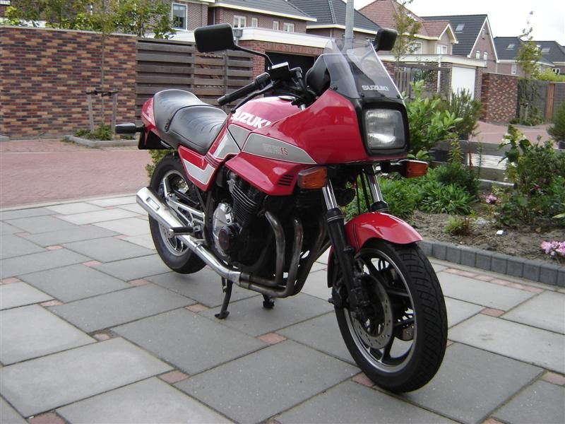 http://www.motor-forum.nl/forum/download_document/906065/13c717140fca119483aa8346ca8a3299