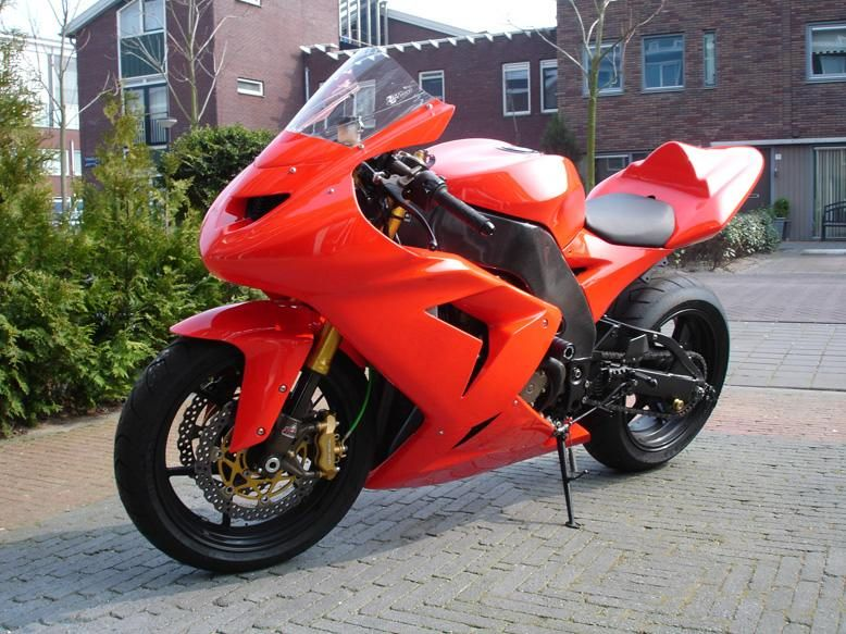 http://www.motor-forum.nl/forum/download_document/663724/599122edfb09578c158a972fe4109295