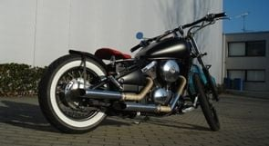 http://www.motor-forum.nl/forum/download_document/582005/6477f7c464df77492ddce021087d4bc2