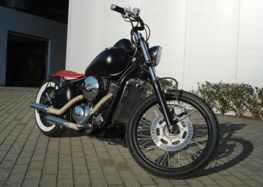 http://www.motor-forum.nl/forum/download_document/582006/7ae3f447f20456a34a4d2d3bb0a010e4