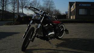 http://www.motor-forum.nl/forum/download_document/582007/b76ebfca4699b3ee2f4ecfb10baab568