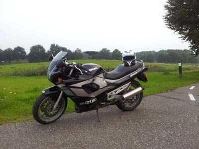http://www.motor-forum.nl/forum/download_document/989515/138bb93a3f31d532b7d0cd1861c72f50