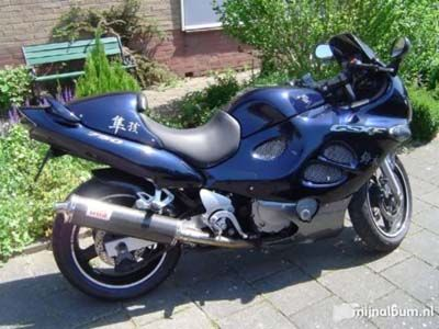 http://www.motor-forum.nl/forum/download_document/790709/b4fdbdb19b034620e1333f55e18e0617