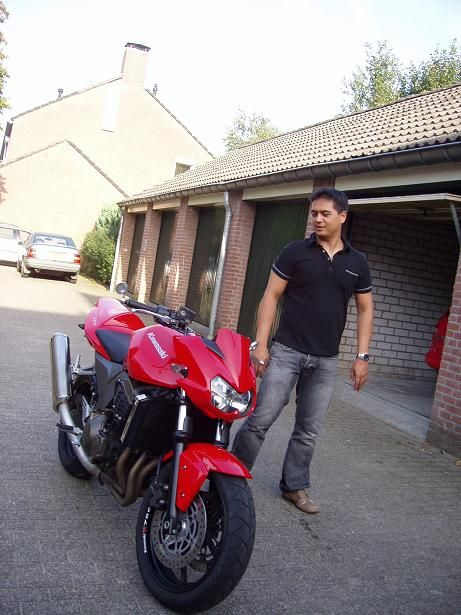 http://www.motor-forum.nl/forum/download_document/414449/331f91b875b06ac1266c824c6520d023