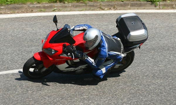 http://www.motor-forum.nl/forum/download_document/1059729/9e66fe47b5e535937fde293f5a19766a