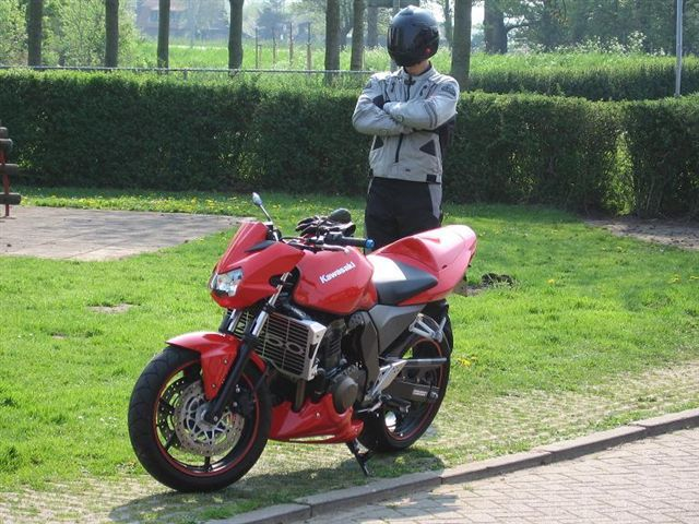 http://www.motor-forum.nl/forum/download_document/412350/a5277c34be1765cc544be33373389ff7