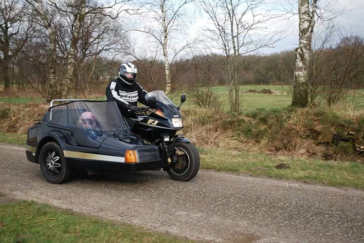 http://www.motor-forum.nl/forum/download_document/1168123/30c2f92b5ec15cf8089a025d03ac8749