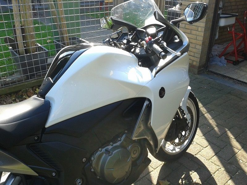 http://www.motor-forum.nl/forum/download_document/1242793/cc3479be414aa4c958b39706ec14daf2