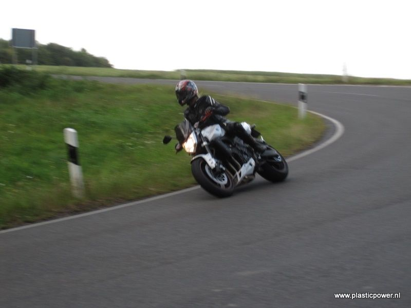 http://www.motor-forum.nl/forum/download_document/787560/153c1729d63fa9e46796307776f89147