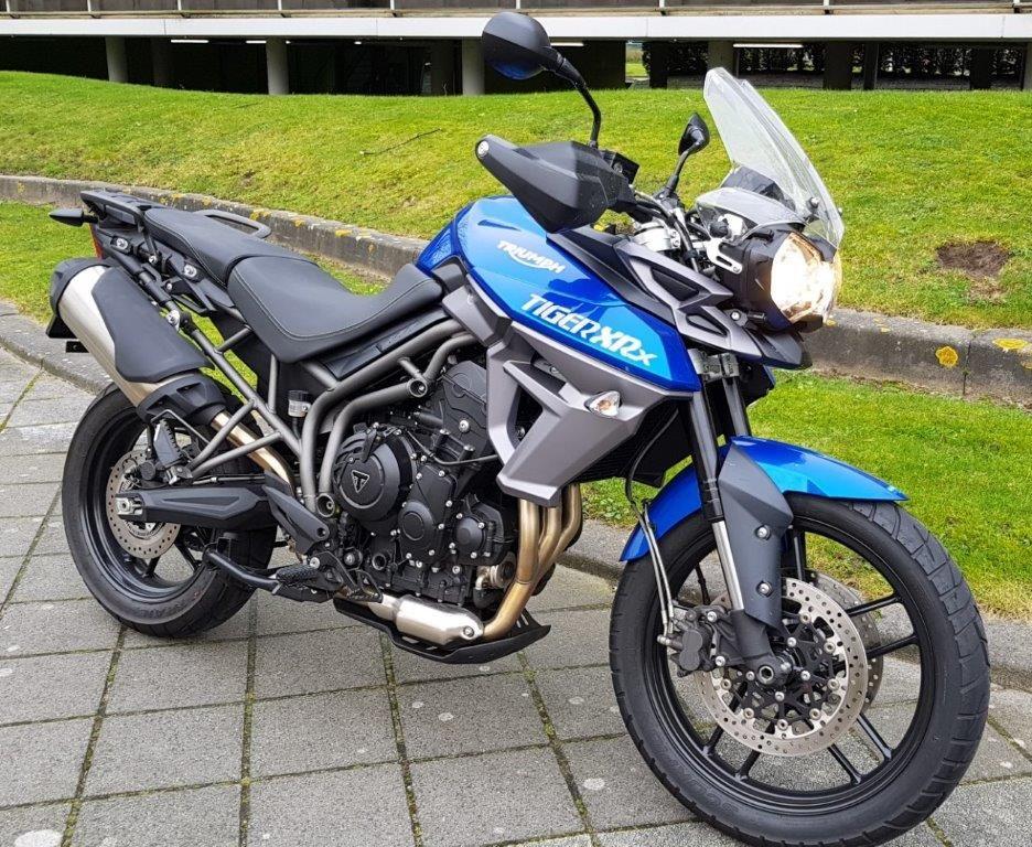 http://www.motor-forum.nl/forum/download_document/1317522/f957979c3513abc838cf10b1f77225cc