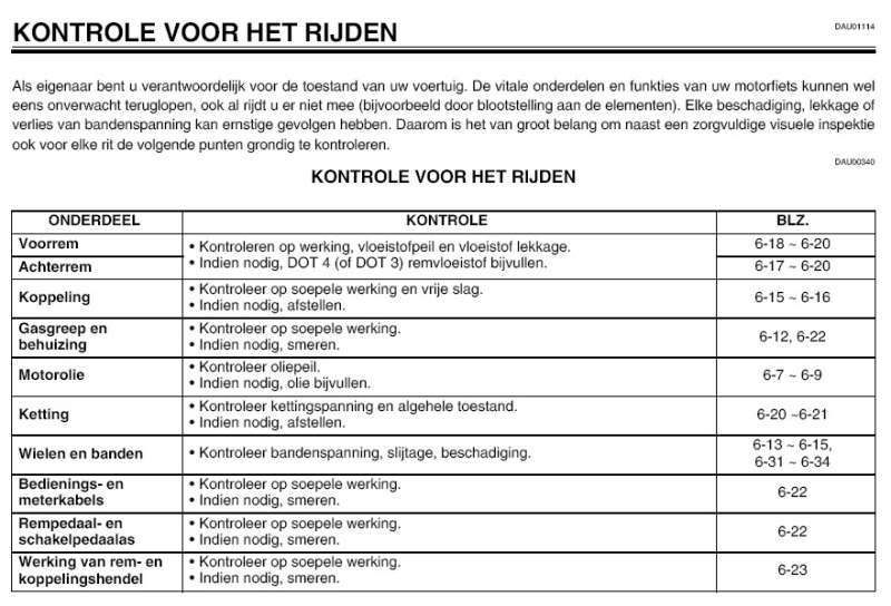 http://www.motor-forum.nl/forum/download_document/873062/b5b9507f14d1928da231da10b76b8fef