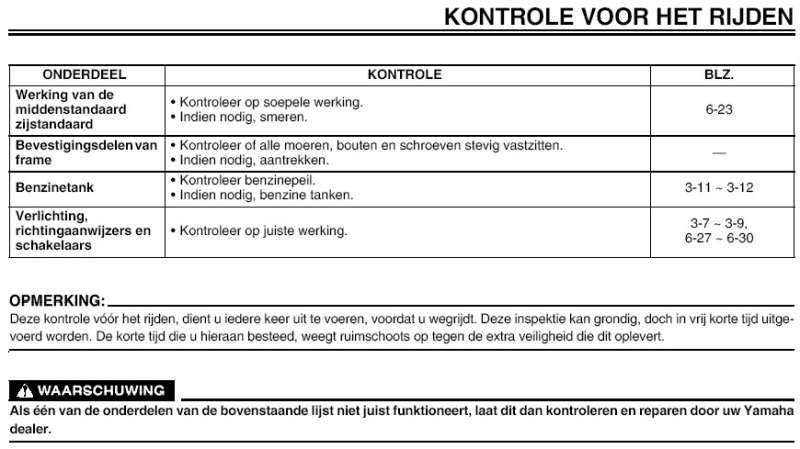 http://www.motor-forum.nl/forum/download_document/873063/ec93039c75ef89941c26f350b32a4596