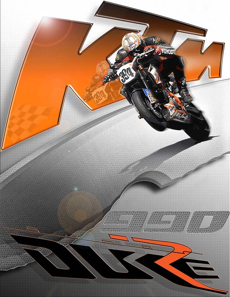 http://www.motor-forum.nl/forum/download_document/959271/841c28757f31e93d3f15e0629b3437c8
