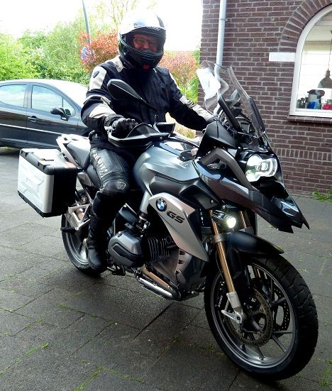 http://www.motor-forum.nl/forum/download_document/1227296/741f5944011716227a9647cc95355f40