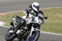 http://www.motor-forum.nl/forum/download_document/954232/6f2b44130ed47f09a06519e0b4cf7274