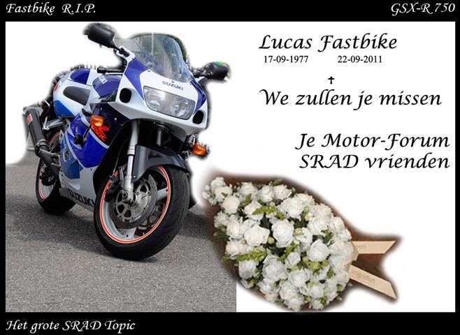 http://www.motor-forum.nl/forum/download_document/1007341/89a47343a8a472d592598c649336b95e