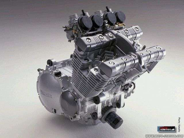 http://www.motor-forum.nl/forum/download_document/872592/5fc918a3205e86b7c22676e1041375b0