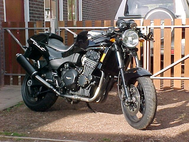 http://www.motor-forum.nl/forum/download_document/490597/3c2286ced99879fc76db6fb7cb1b8605