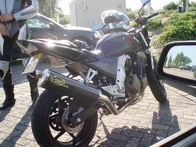 http://www.motor-forum.nl/forum/download_document/413249/6f1325834e2868959b6a17797f73720e