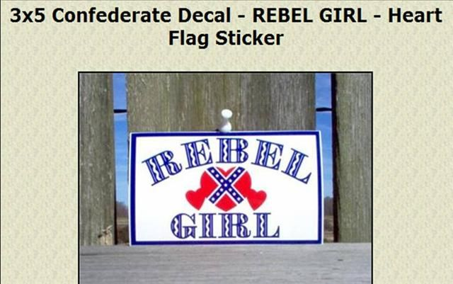rebelgirl sticker op ebay (Small).jpg