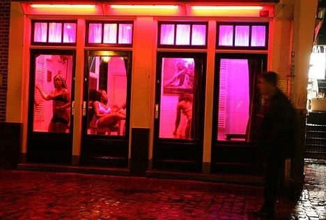 Redlight district Amsterdam.jpg