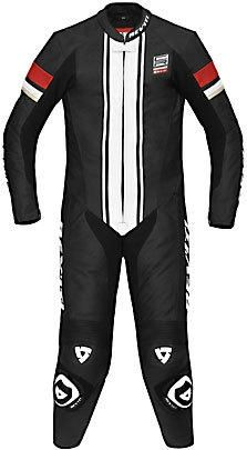 Revit-CR-Suit-B.jpg