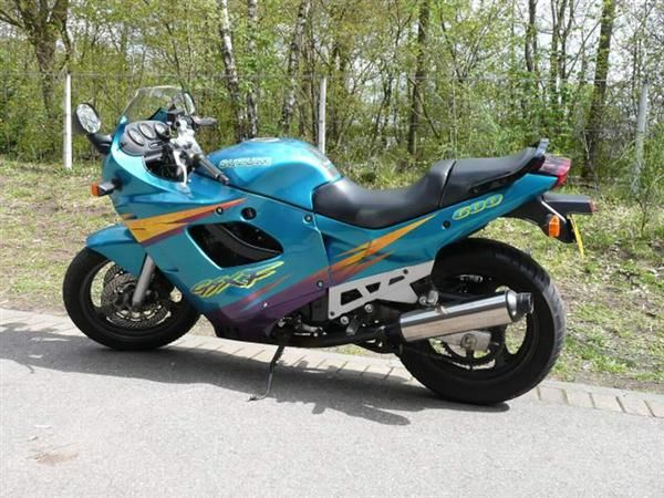 http://www.motor-forum.nl/forum/download_document/714167/a71ee5d25570a31030f11fb1bf1403c7