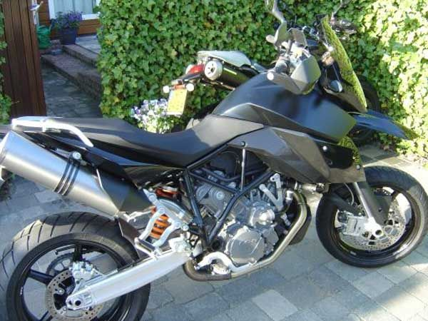 http://www.motor-forum.nl/forum/download_document/773722/3d3caa71bc622f8d3c15811d9d9df081
