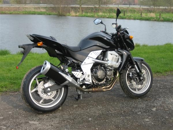 http://www.motor-forum.nl/forum/download_document/494142/fec00932e6e3c87c2bc7508ddf210eaa