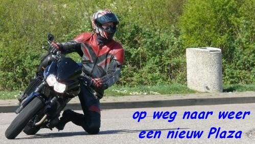 http://www.motor-forum.nl/forum/download_document/533560/1cac21bc3c665145a2847e4e064ae781
